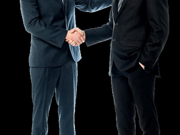 Business-Handshake-2